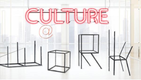 design shows