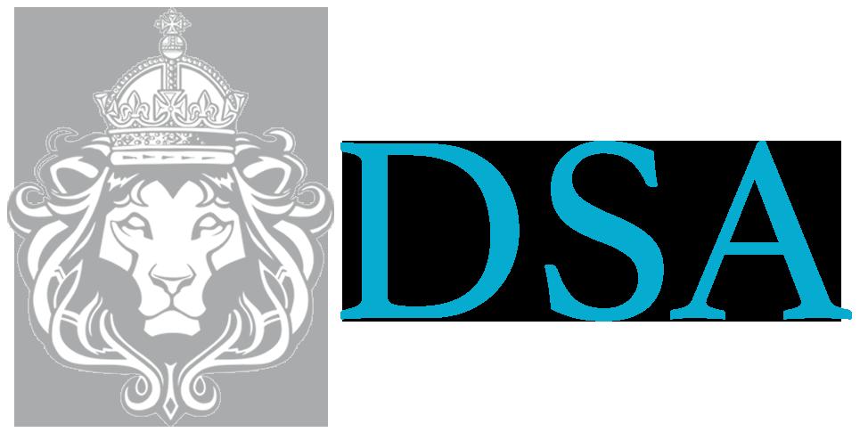 Tennessee Interior Designers