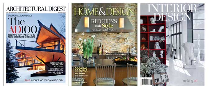Interior Designers Interior Design Society Newsletter Summer