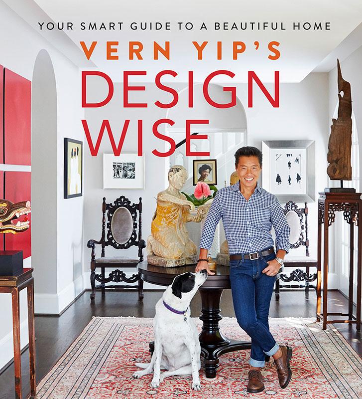 u201cDSAu201d Exclusive Interview with Design Star u201cVern Yipu201d · February Interior  Design