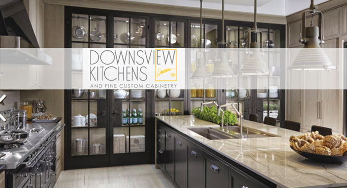 Downsview Kitchens