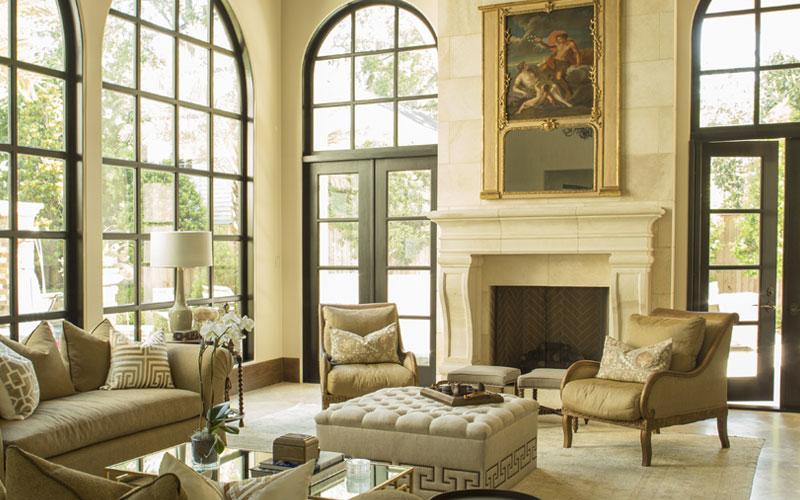 Designer Society of America - Interior Design Education ...